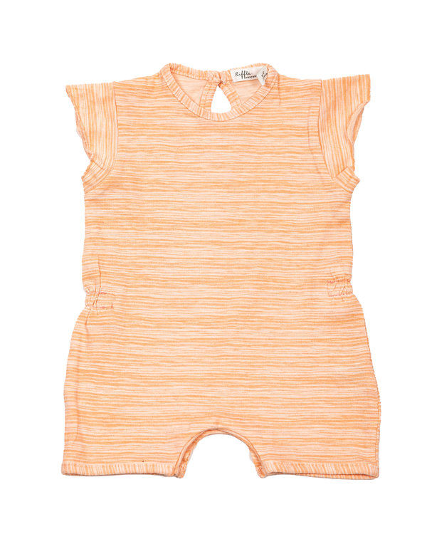 suit ss stripe pink SS20