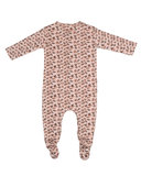 footed suit pink AOP leaf AW20_