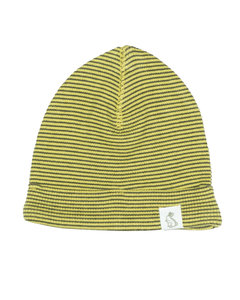 hat stripe forest  0-3 month AW20