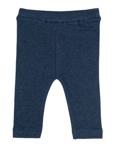 legging navy AW20